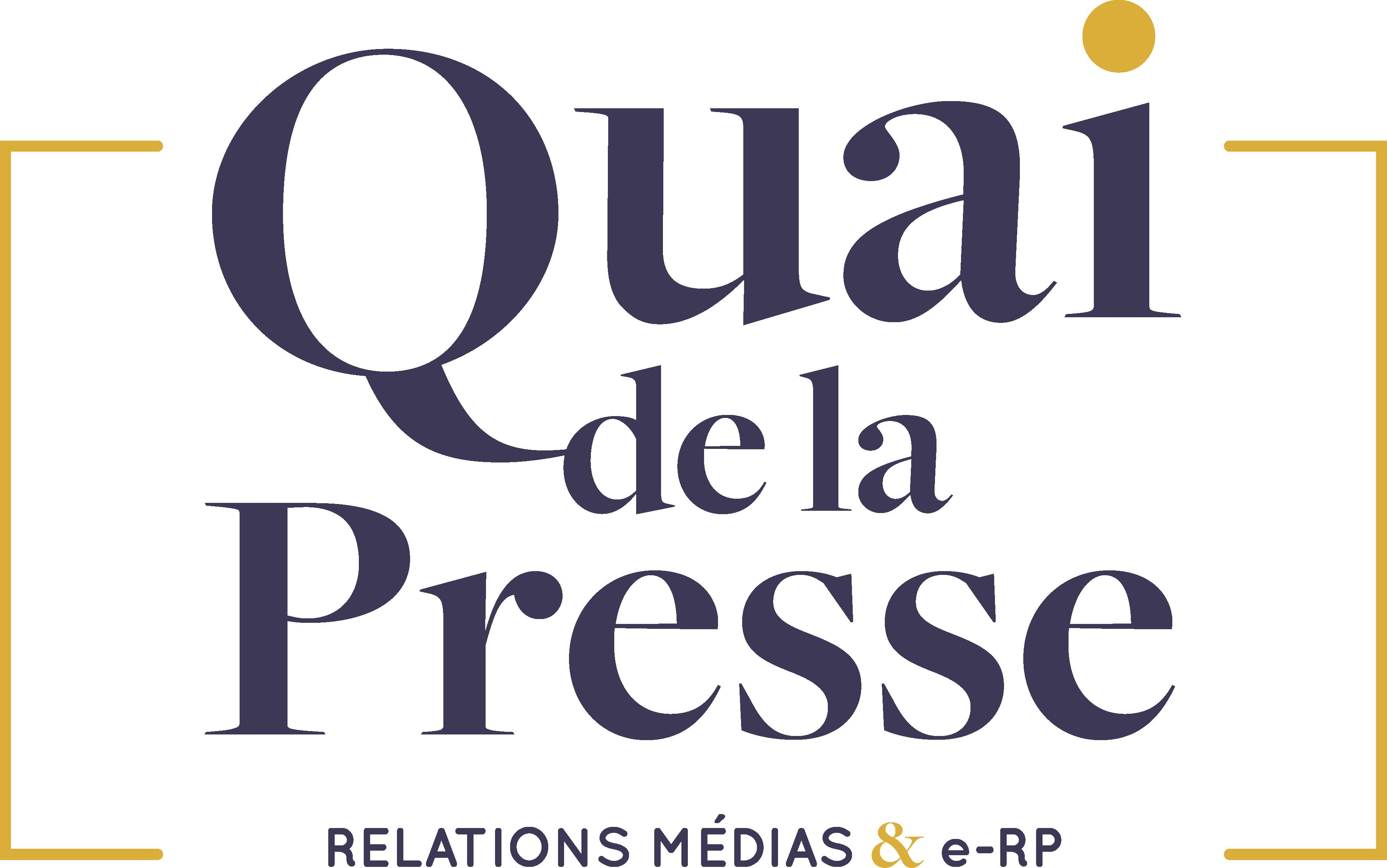 logo-QDLP
